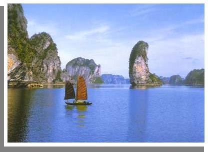 http://borzuat.ecolevs.ch/vietnam/halong.jpg